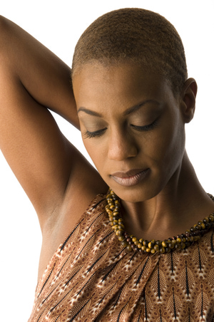 """Neteral Research: Thinking about that fierce  """"BIG CHOP""""!"""