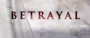 Betrayal_logo